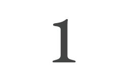 1_circle