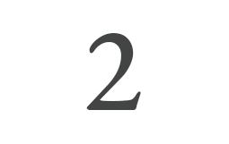 2_circle