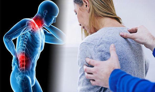 chiropractic fibromyalgia
